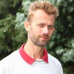 Dejan Knezevic