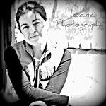 ioanaphotography