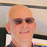 Bjorn  Sjogren