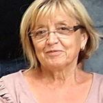 Ellen Fasthuber-Huemer