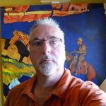 Steven Guy Bilodeau