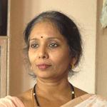 Usha Shantharam