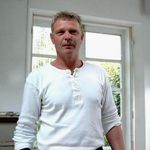 Jorgen Rosengaard