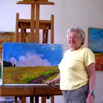 Zolita Sverdlove