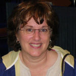 Leah Wiedemer