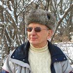 Conrad Mieschke