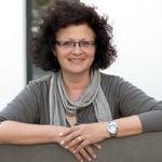 Ursula Pechloff