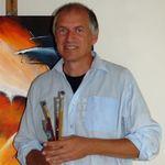 Peter Bak Frederiksen