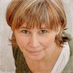 Silvia Bürger