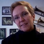 Cynthia Lassiter