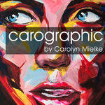 carographic