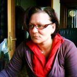 Rita Kirk