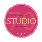 studio70