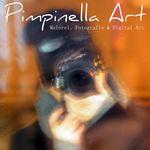 PIMPINELLA ART
