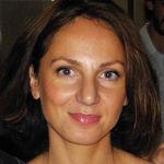 Yana Kachanova