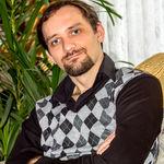 Alexander Terskov