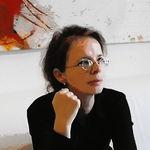 Sabine Israel