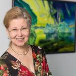 Ulrike Kröll