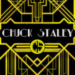 CHUCK STALEY