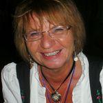Brigitta Bunk