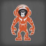 monkeycrisisonmars