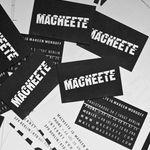 macheete