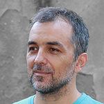 Ervin Hajdu
