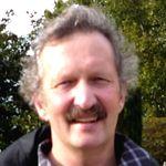 Thomas Habermann