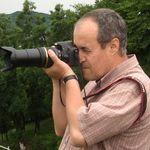 Mircea Nicolescu