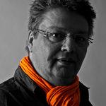 Detlef Koethner