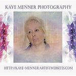 Kaye Menner