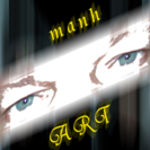 manhart