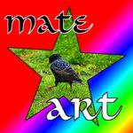 mateart