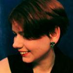 Elena Laska