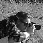 Helene Souza