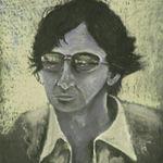 Peter Grayson