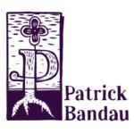 Patrick Bandau
