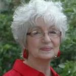 Linda Ginn