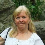 Sabine Radtke