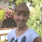 Sandra Fried