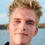 Christian Lange