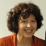 Marie-Ange Lysens