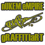 nukem-empire