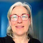 Sabine Cox