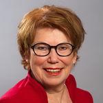 Heidi Neff