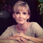 Sally White