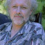 Jim Corwin