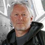 Frank Daske