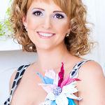 Tatyana Nazarenko