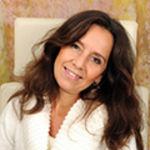 Randi Grace Nilsberg